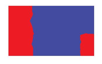 Русское Радио Иркутск 876 FM  слушать онлайн
